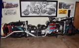 Biggie Motorcycle