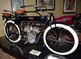 1906 Curtiss