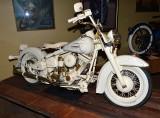 50th Sturgis Bike