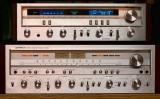 SX3700 & SX1250