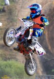 HIGH POINT PAMX STATES OCTOBER MISC RIDERS 3 STREIT, WEIMER, MCCURDY, COOMBS, GREINER, PALACKI, TRUNZO, AND MORE RIDERS