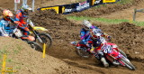 HIGH POINT  NATIONAL AMATEUR 250 A&B M1 - ODELL, MCCONNELL, DENEEN, BRIGHT, SMITH, OESTERLING, FLEMM, ROSEBOSKY