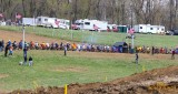STEEL CITY LORETTA LYNN'S QUALIFIER MAY 4 250B START MOTO 1