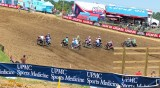 HIGH POINT NATIONAL SUNDAY 250A M1 - PETERSON, SLUSSER, MCCONNELL, NEWCOME, NELKO, DENEEN, LISTON, WELLA, FISHER