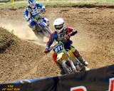 HIGH POINT NATIONAL SUNDAY 250C DIV 2 RUDERS - ELWOOD, JERUSKIN, KESTEN, SAELER, BABICH, KOPP, WEYER, WEST