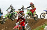 HIGH POINT LL REG SUNDAY GP4 MOTO 3 MISC RIDERS, WEAVER, DEMOREST, BARTLETT, BONANT, ARLET, ANDRES