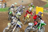 HIGH POINT LORETTA LYNN'S REG SUNDAY MOTO3 MISC RIDERS, EVANS, LISTON, LESHER, MCCONNELL, SMITH, SMALLWOOD, KNISLEY
