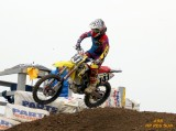 HIGH POINT LORETTA LYNN'S REGIONAL SUNDAY 450A M3 RIDERS, LESHER, MCCONNELL, MCGOFF, RENZLAND, NELKO, PIAZZA