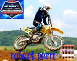 LORETTA LYNN'S AMATEUR NATIONAL RIDERS - HERRINGTON, EVANS, BOYER, LISTON, TOTH, GORBY, WEIMER, NIEBEL AND MANY MORE