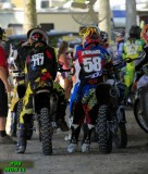 LORETTA LYNN'S MONDAY MISC - TRACK, PRACTICE, PIT AREAS, CLINT, STEVIE, HARTMAN, CROSBY, WEIMER & MORE