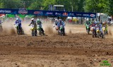 LORETTA LYNN'S TUESDAY +45 & +50 P1 - STEVIE CROWE, TODD STREIT, RAY NIEBEL, EARL MAY