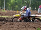 LORETTA LYNN'S WEDNESDAY 450A - HOW DEEP CAN YOU GO - LESHER, MCGOFF, NELKO, TOTH