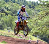 PLEASURE VALLEY RACEWAY FLY RND3 STATES 250C M1 RIDERS - WEIMER, ELWOOD, ANDRES, SHANNON, NORCO, CLAPPER