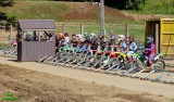 PLEASURE VALLEY RACEWAY FLY RND3 SEPT 7 - 250C M2 - ELWWOOD, WEIMER, ANDRES, NORCO, SHANNON, CLAPPER, HILL