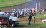 PLEASURE VALLEY RACEWAY FLY RND3 SEPT 7 MISC - SCHAFFER, WEIMER, MCCONNELL, CAUTELA, CROSBY, PETERMAN, GATES