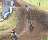 HIGH POINT SEPT 28 +40 A B&C MOTO1 - NIEBEL, CROWE, BARNHART, TRUNZO, CHRISTOPHER, SOKOL, MACHUTA, MASON, BENTLEY