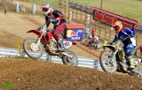 HIGH POINT SEPT 28 +50, WOMEN, 2STK M1 WEIMER, ALI, MCCONNELL, HEPLER, NIEBEL, LISTON, MURPHY, MARRA, FULLEN