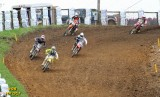 HIGH POINT PAMX RND6 SCHOOLBOY MOTO 2 - TIMMY CROSBY & DYLAN BARTLETT