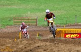 STEEL CITY LORETTA LYNN'S QUALIFER MAY 4 250A STEVE ROMAN, DYLAN SLUSSER