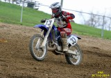STEEL CITY LORETTA LYNN QUALIFIER, MAY4 +25 PART1, MCDADE, EVANS, STULL, BOYER, RAIBLE, MARTIN, POTECHKO, KILGORE