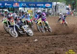LORETTA LYNN THURSDAY 2014 450B - ARLET, PERRI, BOOT