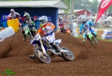 LORETTA LYNN'S THURSDAY 2014 4501 PART 1 - LESHER, MCGOFF, TOTH, NELKO, MCCONNELL, LISTON