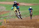 STEEL CITY LLQ SUNDAY 250B CROSBY, ESPER, SMITH, HERRINGTON, SHRINER, ROSEBOSKY, GREEN, STEFFAN, MIKITA, DYE