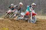 PLEASURE VALLEY LORETTA LYNN QUALIFIER SUNDAY PRO SPORT M2 - GARRETT SMITH, TIMMY CROSBY, ASHLEE WOSKOB