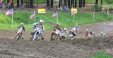 PLEASURE VALLEY/RND5 PAMX SPRING MDRA 250C - WEYER, WELLER, ANDRES, SHANNON, BLAZIER, BECKWITH, SNOOK