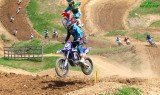 HIGH POINT LORETTA LYNN QUALIFIER MAY 2 250A M2 GREAT RACING BETWEEN DYLAN SLUSSER & DYLAN WALKER
