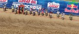 HIGH POINT NATIONAL FRIDAY COLLEGEBOY M2 BERCOSKY, ROSEBOSKY, LEEZER, KESTEN, LISTON, BOYER, CREMEANS