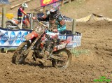 HIGH POINT NATIONAL SUNDAY JUNE 14 250B LUHOVEY, LEGG, THOMPSON, KERUSKIN, NAGY, DUCKWORTH, FENCHAK, MILLER