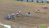 HIGH POINT NATIONAL SUNDAY JUNE 14 250A MUD CROSBY, SLUSSER, SMITH, BOOT, LISTON, SLY, DEMOREST