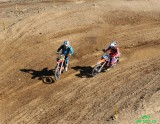 HIGH POINT FLY PAMX SB2 MOTO2 OCT 11 CARBERRY, MCADOO, LEGG, HERB, SCHMUCKER