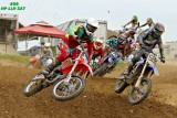 HP LORETTA LYNN REGIONAL SAT JUNE4 250A M1 GP1 - CROSBY, CROWN, CROSBY, WAGES, ROSETO, LOFSTROM, ROSE, BEACH