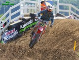 HIGH POINT NATIONAL JUNE 19 OPEN B M2 GP1 - DUCKWORTH, VISLOSKY, MARKS, KRONK, ANDRES, KIGER, SMITH, DAVIS