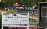 LORETTA LYNN'S AMA NAT 2016 TUES/MUD MISC-TRACK, COLLEGE BOY, CREEK, DAVE, STORYLAND, VINNY, SPECTATORS