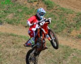 HP RND4 STATES OCTOBER 9 WOMEN MOTO1 - WILKINSON, ELLIOT, COOMBS, EDWARDS, TAGGART