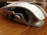 Level 10 M Gaming Mouse -