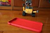 Unboxing iPhone 6 Plus 21 Sep 2014