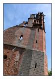 Limburg Abbey