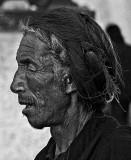 People of Lhasa