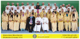 Sultans School IB Grads 2014 2015