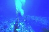 Deep Dive into Thomas Canyon