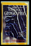 NatGeo Cover Story Nov. 1983