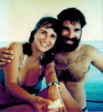 Genie and Howard 1974 low.jpg
