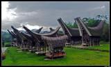 Indonésie 2013
