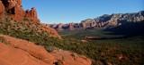 Hikes and Bikes in AZ thus Far