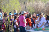River Kids Discovery Day - Santee