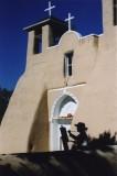 Older New Mexico Pics